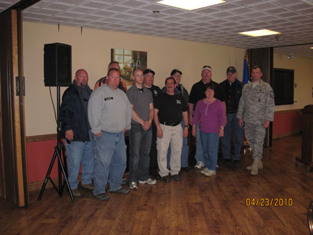 cattaraugus single guys Uncategorized veterans we know the 682 cattaraugus county men and women on this page served their country  single engine jet mechanic : 6-10-1982 .